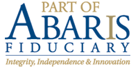 Abaris Fiduciary Logo