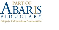 abaris-sidebar