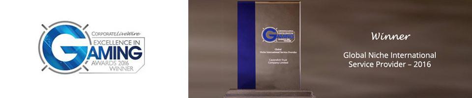 gaming-award1